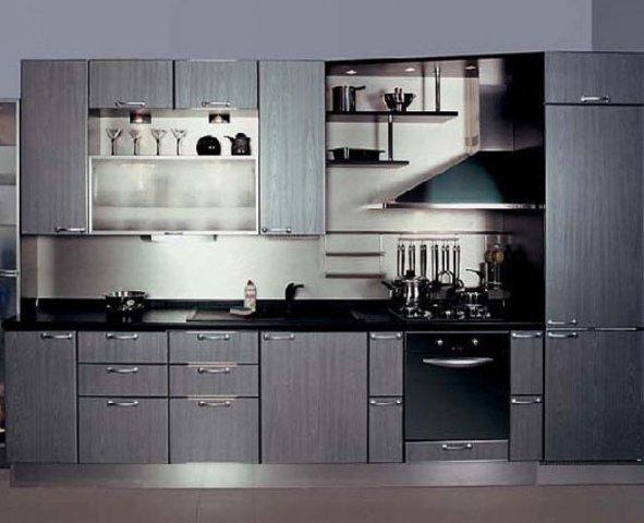 кухонные столы из массива дерева фото